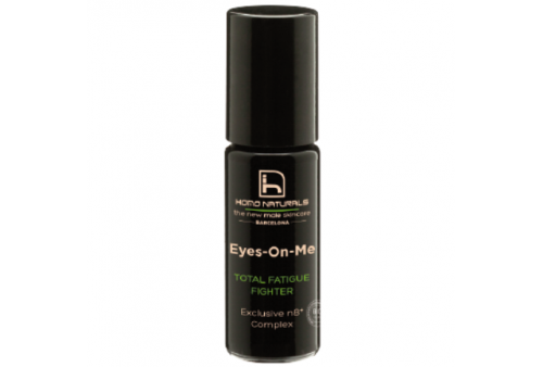 unique roll on facial corrector eyes on me camouflage