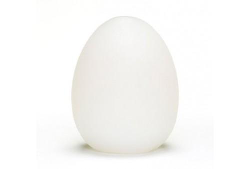 tenga huevo masturbador shiny