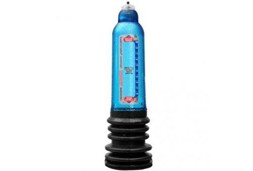bathmate hydro7 hercules azul
