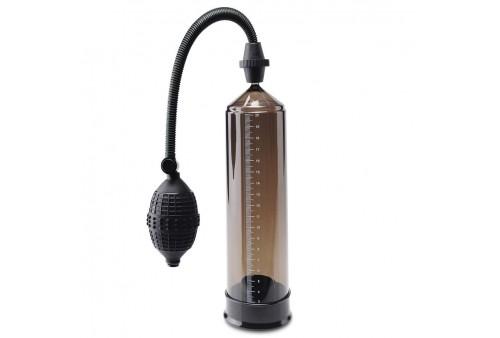 pump worx bomba de ereccion europea