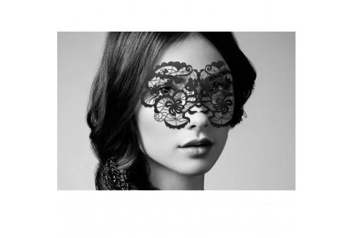 bijoux máscara anna