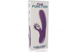 fun function bunny funny vibration