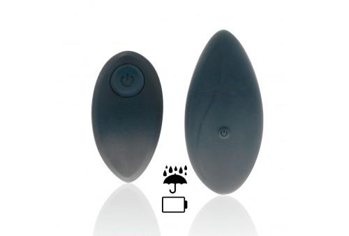 zara estimulador control remoto con panty