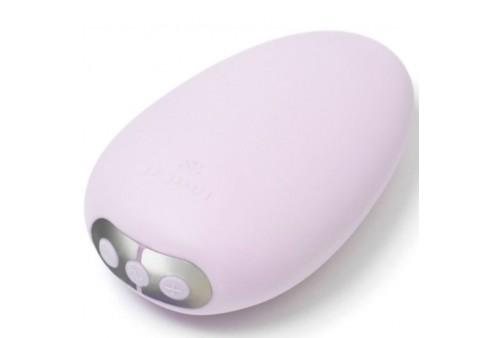 je joue vibrador masajeador mimi lila