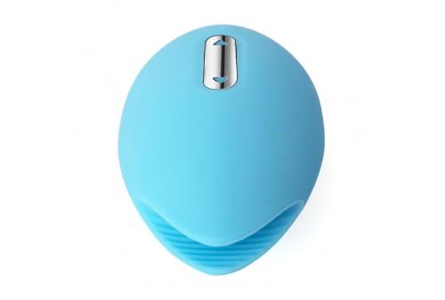 svakom candy estimulador especial preliminares azul