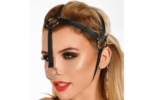me seduce mascara mk20 talla unica