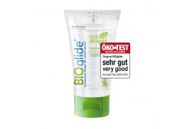bioglide lubricante 40 ml