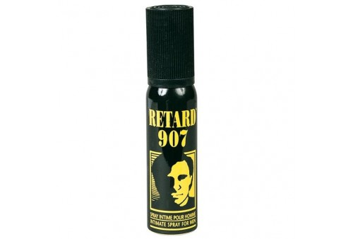 retard 907 spray retardante retard 907 spray