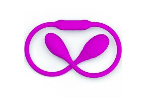 pretty love estimulador unisex dream lover s whip 2