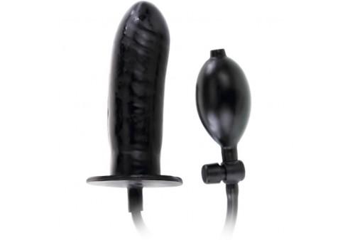 bigger joy pene hinchable 16 cm