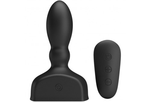 pretty love marriel prostatico vibrador e inflable