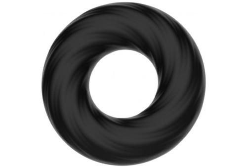crazy bull anillo silicona super suave