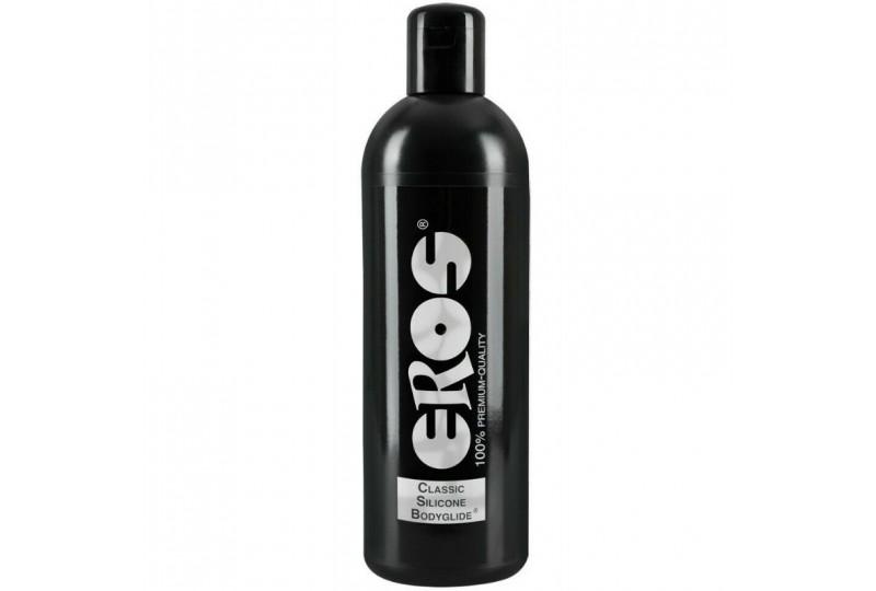 eros classic silicona bodyglide 500 ml