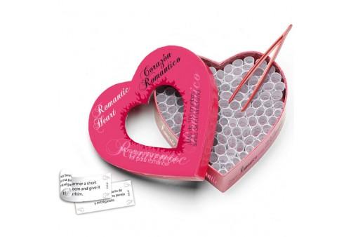 teaseplease juego corazon romantico en es