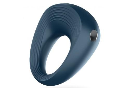 satisfyer anillo vibrador 2
