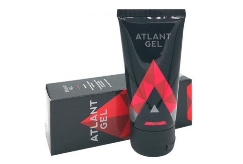 atlant gel crema de ereccion 50 ml