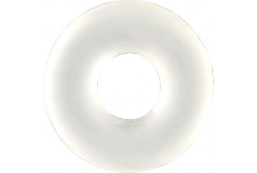 sevencreations anillo para pene transparente