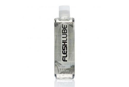 fleshlube lubricante anal base agua 250 ml