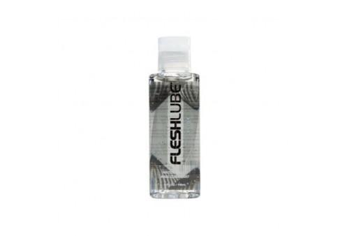 fleshlube lubricante anal base agua 100 ml