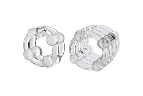 colt enhancer rings anillos para el pene transparentes