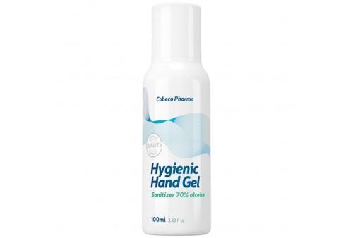 gel hidroalcoholico manos formato viaje covid 19 70 alcohol 100 ml