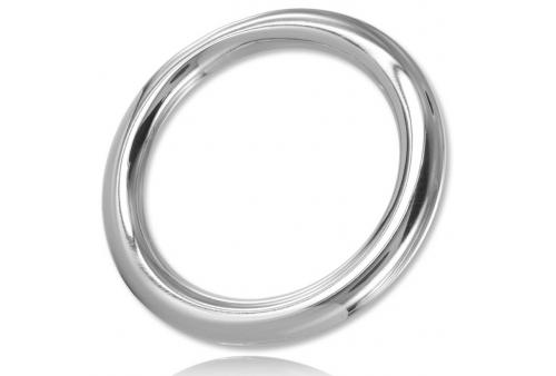 metalhard round anilla pene metal wire c ring 8x35mm