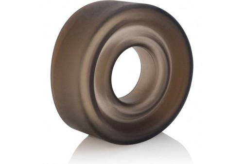 calex recambio funda para desarrollador silicona gris