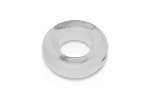 powering super flexible y resistente anillo pene 38cm pr04 clear