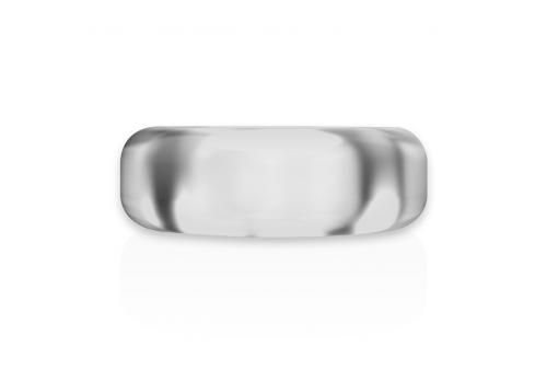 powering super flexible y resistente anillo pene 48cm pr05 clear