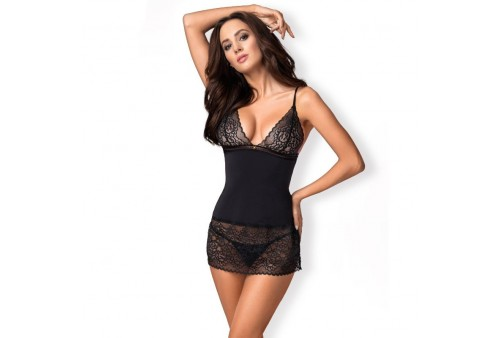 obsessive ailay chemise s m