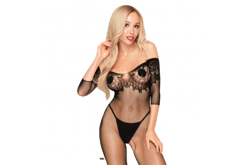 penthouse high profile bodystocking s l