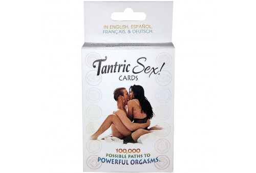 kheper games juego cartas tantric sex en es de fr