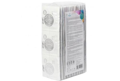 beppy preservativos naturales 72 units