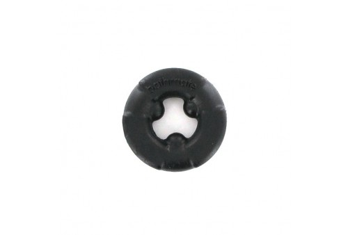 bathmate anillo pene gladiator negro