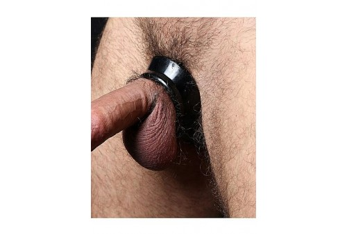 perfectfit cock armour regular negro