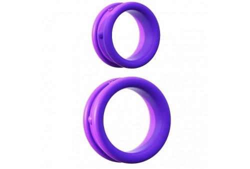 fantasy c ringz width anillas silicona