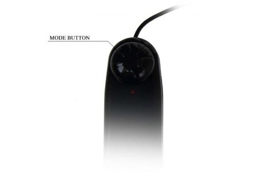 bomba de ereccion con tirador de dedo y vibración
