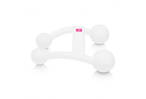 loverspremium body pressure massager