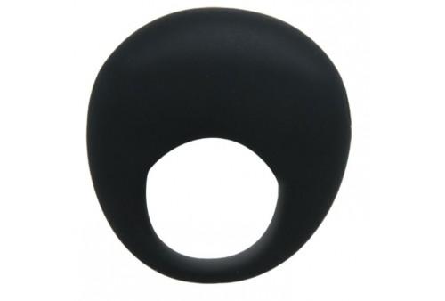 anillo vibrador trap de pretty love negro