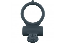 dorcer power clip anillo recargable