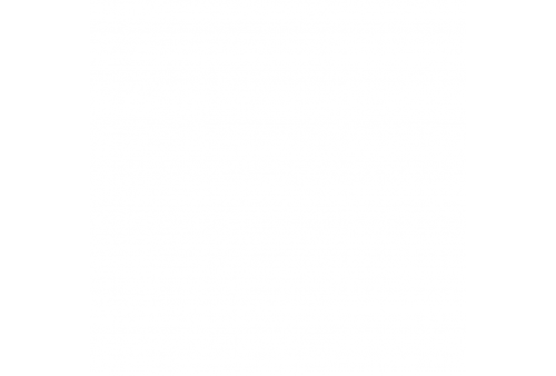 dillio dildo con ventosa chub 152 cm rosa