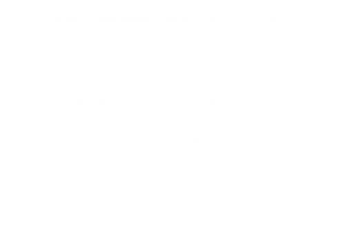 dillio dildo con ventosa chub 152 cm lila