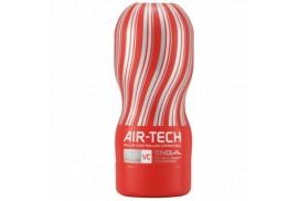 tenga reusable vacuum cup vc regular