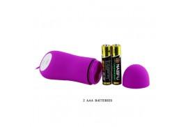 pleasure shell12 purple save new
