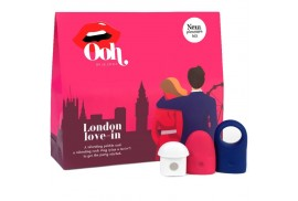 ooh by je joue kit de placer london