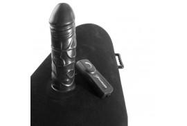 fetish fantasy asiento hinchable