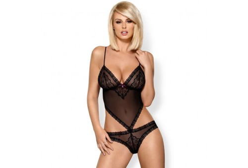obsessive 820 ted 1 teddy s m