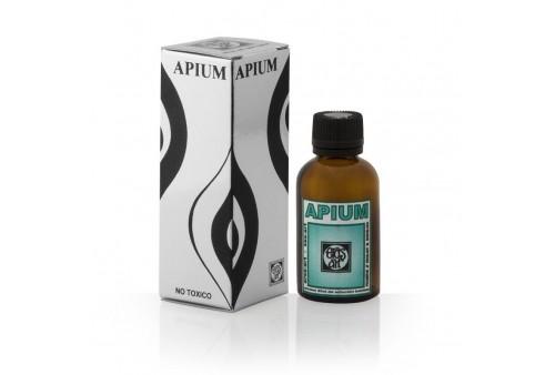 apium unisex potenciador líbido 30cc