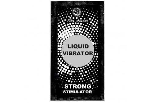 monodosis vibrador liquido strong 2ml