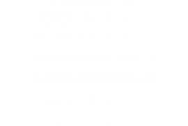 dillio dildo delgado con ventosa lila 153 cm